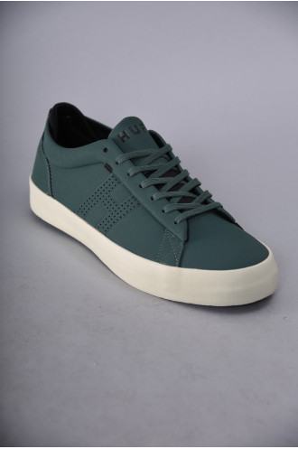 Chaussures Skate Huf Clive