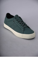chaussures-skate-huf-clive