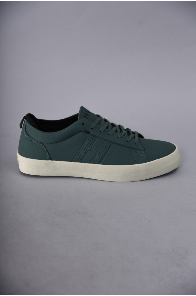 chaussures-skate-huf-clive-6
