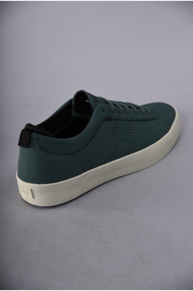 chaussures-skate-huf-clive-7