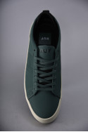 chaussures-skate-huf-clive-3