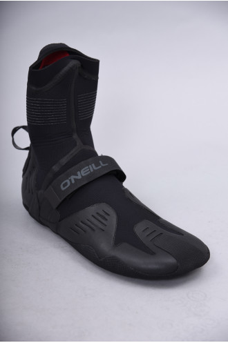 Chaussons Oneill Psycho Tech 5mm Rt