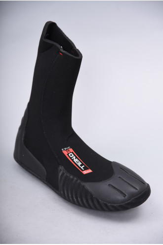 Chaussons Oneill Epic 5mm Rt