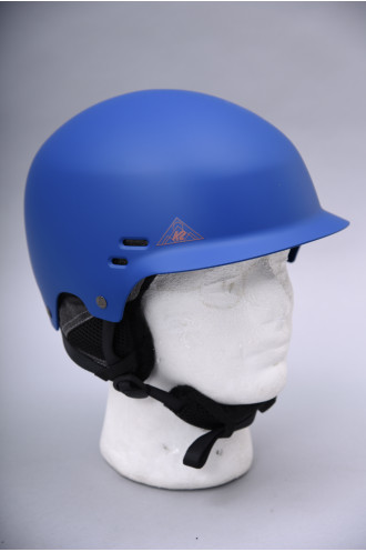 Casques K2 Thrive