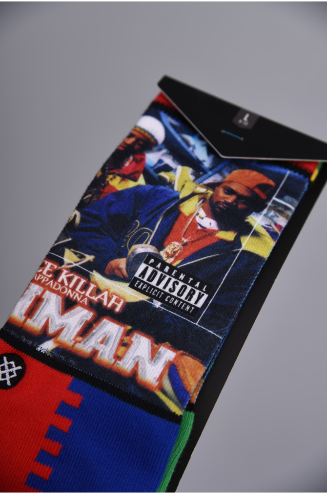 accessoires-stance-anthemghost-face-killah-3