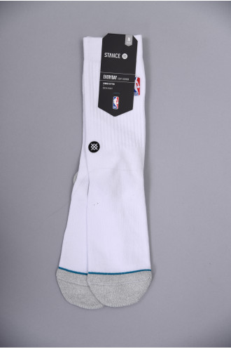 Chaussettes Stance Nba Arena Nba...