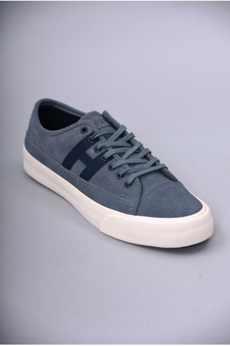 Chaussures Skate Huf Hupper 2 Lo
