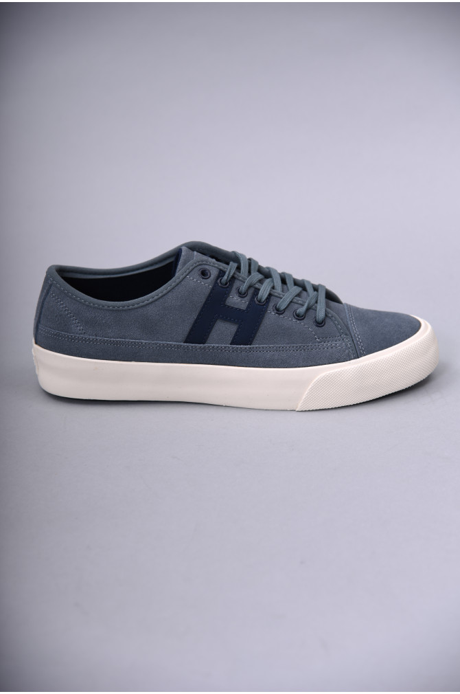 chaussures-skate-huf-hupper-2-lo-6