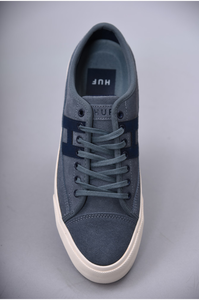 chaussures-skate-huf-hupper-2-lo-8