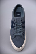 chaussures-skate-huf-hupper-2-lo-3
