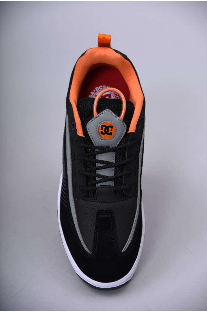 bons-plans-chaussures-&-tongs-dc-shoes-legacy98-8