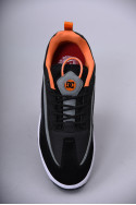 bons-plans-chaussures-&-tongs-dc-shoes-legacy98-3