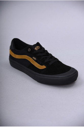 Chaussures Vans Style 112 Pro