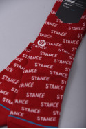 stance-stance-foundation-repeat-1