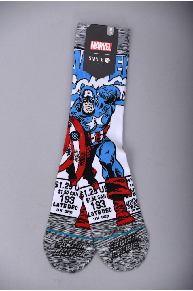 stance-stance-dtc-styles-captain--america-comic-2