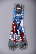 stance-stance-dtc-styles-captain--america-comic