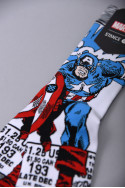 stance-stance-dtc-styles-captain--america-comic-1