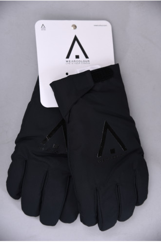 Gants & Moufles Wearcolour Rider Glove