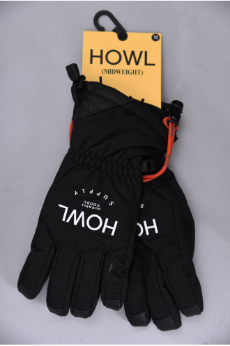 Gants & Moufles Howl Team Glove