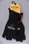 gants-&-moufles-howl-team-glove