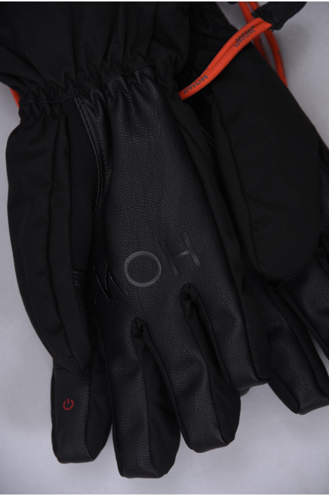 gants-&-moufles-howl-team-glove-3