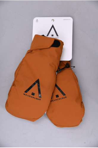 Gants & Moufles Wearcolour Rider Mitt