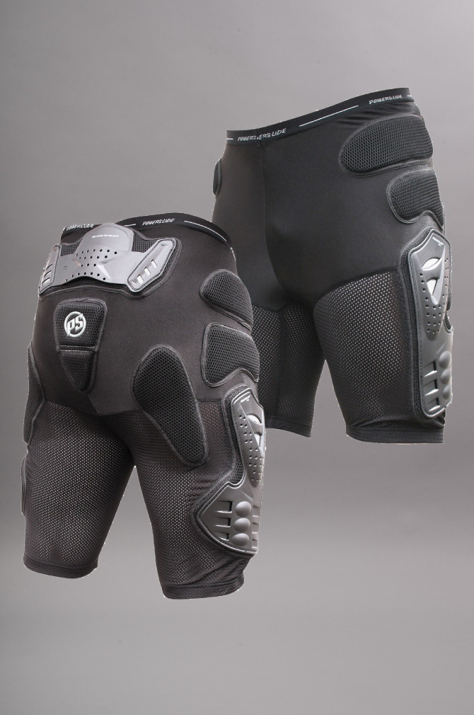 protections-roller-powerslide-shorts-pro-1