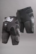 protections-roller-powerslide-shorts-pro