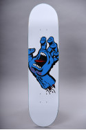 plateaux-skate-santa-cruz-screaming-hand-taper-tip-8.0-x-31.7