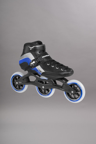 Patins Complets Powerslide Trinity R4 110
