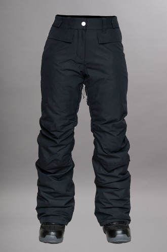 Pantalon Ski & Snowboard Wearcolour Refine Pant