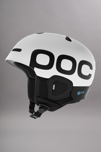 Casques Poc Auric Cut Backcountry Spin