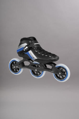 Patins Complets Powerslide Trinity R2 110
