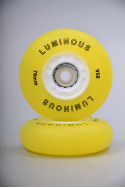 roues-roller-en-ligne-luminous-led-yellow-76mm-85a