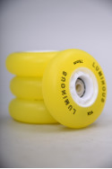 roues-roller-en-ligne-luminous-led-yellow-76mm-85a-1