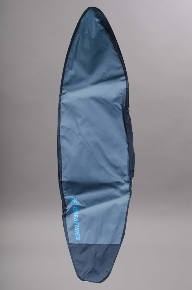 housse-surf-creatures-of-leisure-shortboard-day-use-2