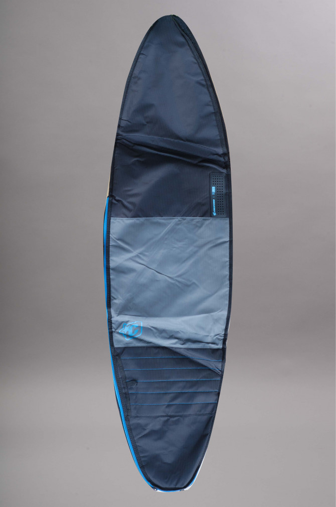 housse-surf-creatures-of-leisure-shortboard-day-use-3
