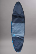 housse-surf-creatures-of-leisure-shortboard-day-use-1