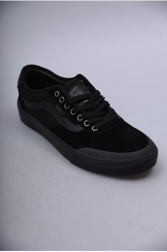 Chaussures Vans Chima Pro 2 Suede