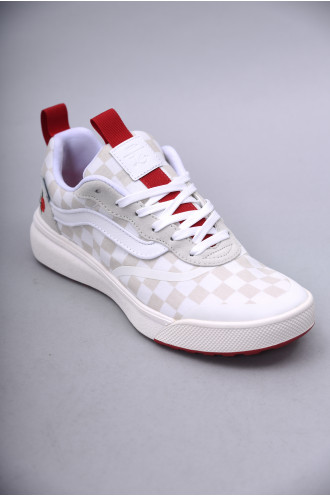 Chaussures & Tongs Vans Ultrarange Rapidw