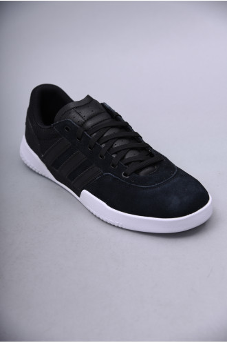 Chaussures & Tongs Adidas Skateboarding City Cup