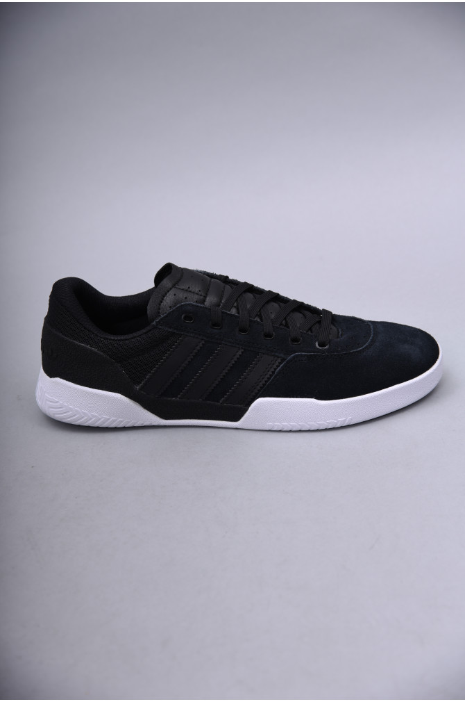 bons-plans-chaussures-&-tongs-adidas-skateboarding-city-cup-6