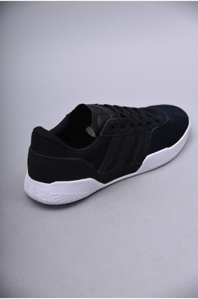 bons-plans-chaussures-&-tongs-adidas-skateboarding-city-cup-7