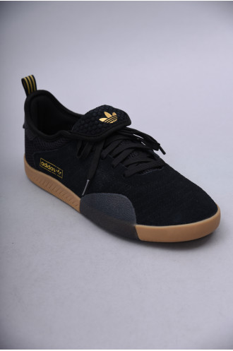 Chaussures Adidas Skateboarding 3st.003