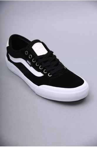 Chaussures Vans Chima Pro 2
