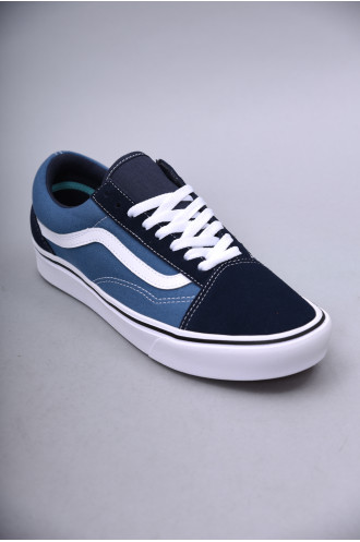 Chaussures Vans Comfycush Old S