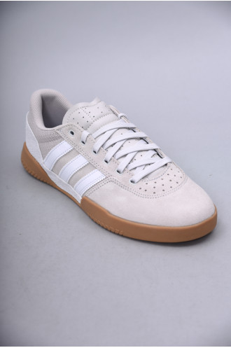 Chaussures Adidas Skateboarding City Cup