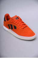 bons-plans-chaussures-&-tongs-adidas-skateboarding-3st.004