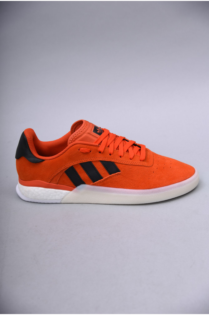 bons-plans-chaussures-&-tongs-adidas-skateboarding-3st.004-6