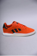 bons-plans-chaussures-&-tongs-adidas-skateboarding-3st.004-1